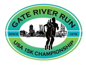 Gate River Run