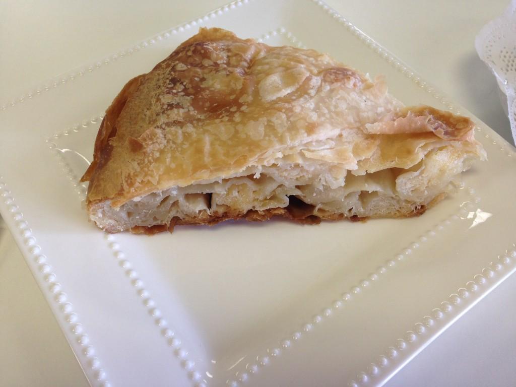 Gastronome - Burek