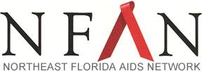 nfan-logo