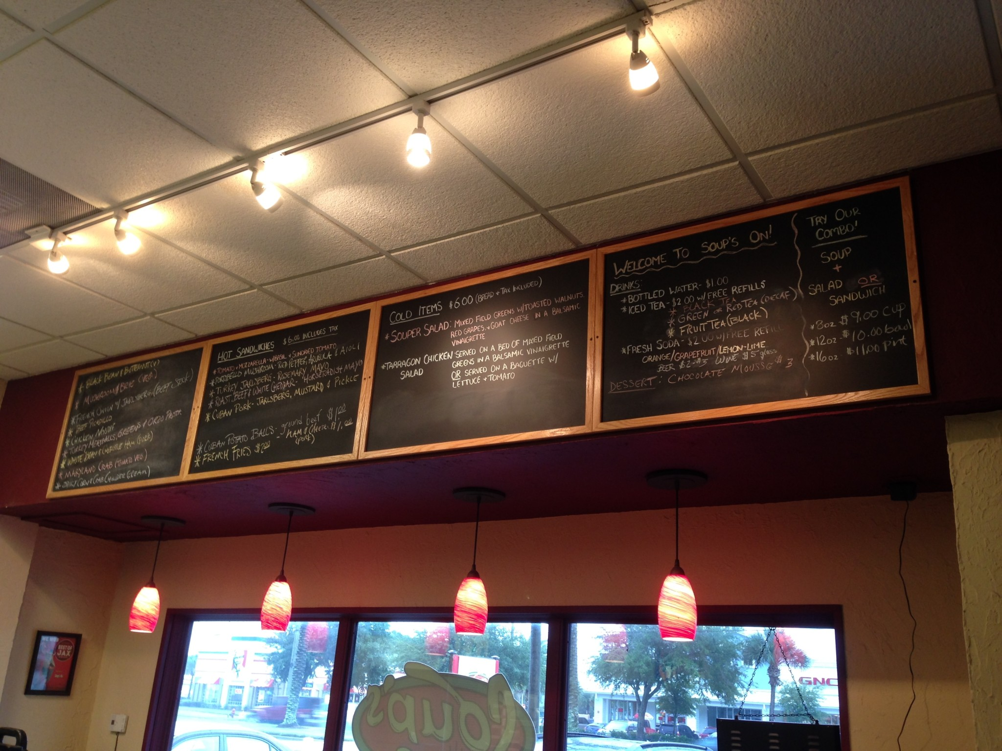 menu soups Hale and hearty soups - fast casual restaurant serving wide variety of freshly-made soups,salads sandwiches and simmers nyc & boston.