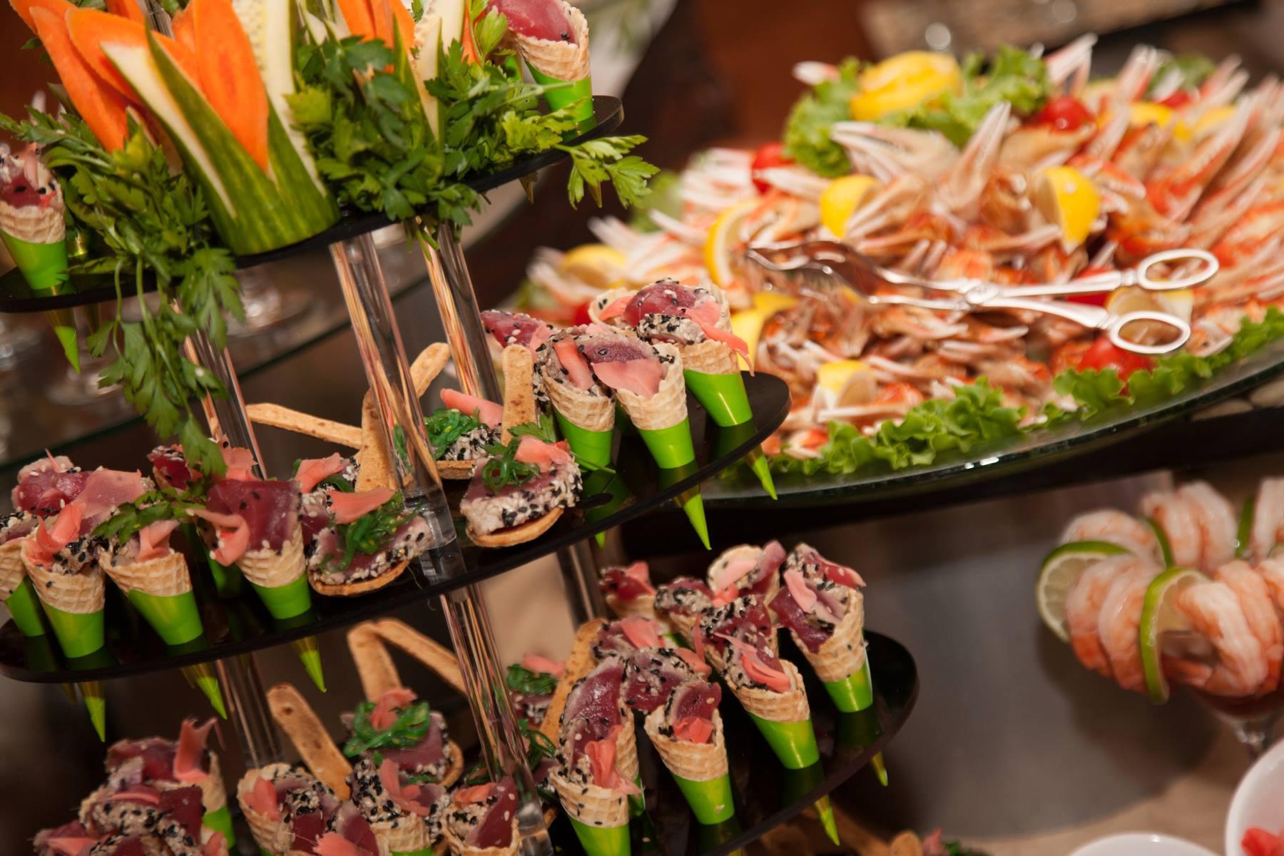 gourmet food delicious gorgeous destinations cause setting restaurant