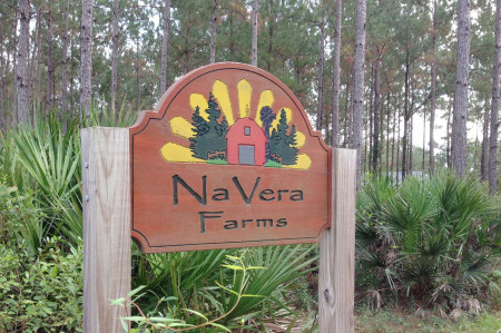 NaVera Farms