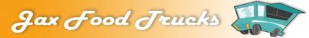 Jax Food Trucks