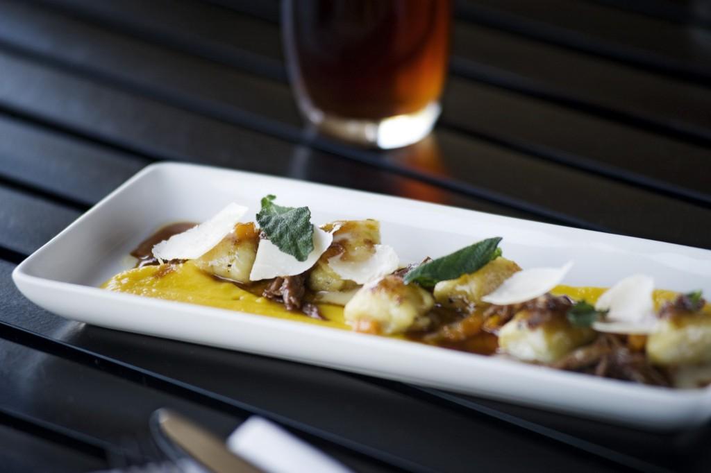 Taverna - Handcrafted Italian
