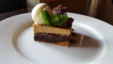 Orsay - Espresso Torte