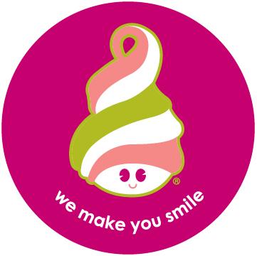 Menchie's Frozen Yogurt - Sweet Friends: Frozen Yogurt Shops ... | 360x361