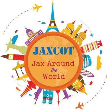 Jaxcot - Saturday, July 30th 4pm-10pm
