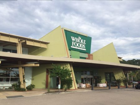 Whole Foods Market Jacksonville