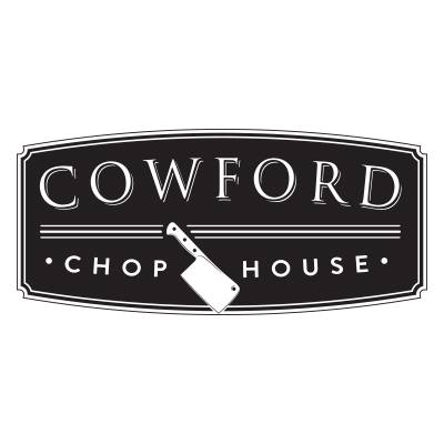 Cowford Chophouse