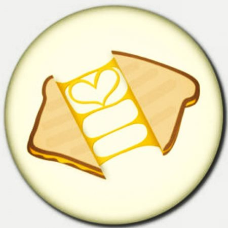 grilled cheese clipart clipart for work rh clipart larysadodz com Grilled Cheese Day Clip Art Grilled Cheese Day